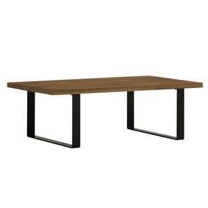 Dakota-by-HipVan--Dakota-Coffee-Table-1.png?w=300&fm=jpg&q=80?fm=jpg&q=85&w=300
