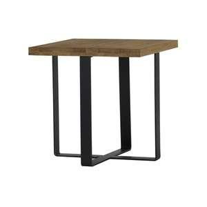 Dakota-by-HipVan--Dakota-Side-Table-1.png?w=300&fm=jpg&q=80?fm=jpg&q=85&w=300