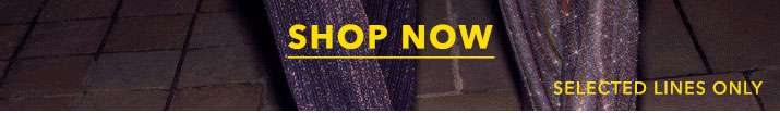 30% off going out-out- shop now
