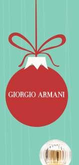 Shop Giorgio Armani
