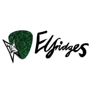 Meet the Elfridges