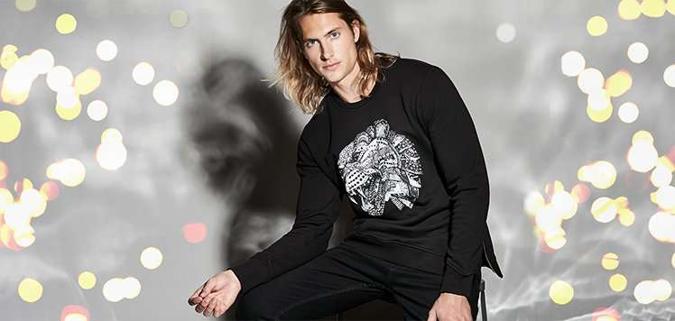 Up to 80% Off Roberto Cavalli
