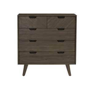 Tilda-by-HipVan--Tilda-5-Drawer-Chest-1m-3.png?w=300&fm=jpg&q=80?fm=jpg&q=85&w=300