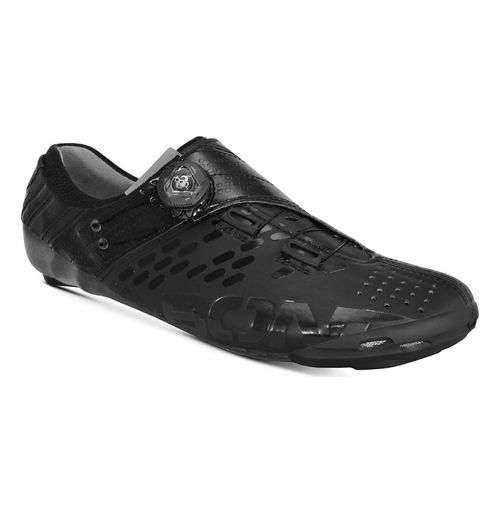 Bont Helix Road Shoe