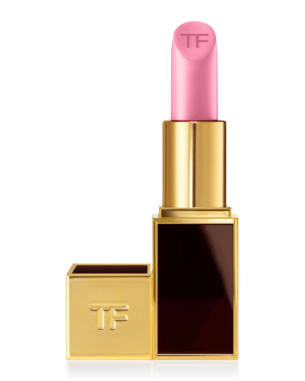 Matte Lip Color Lipstick