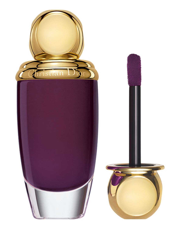 Diorific Matte Fluid Lip & Cheek Velvet Colour