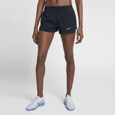 Nike Eclipse