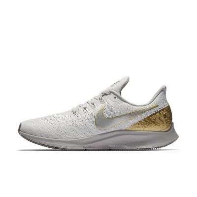 Nike Air Zoom Pegasus 35 Metallic