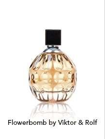Shop Flowerbomb