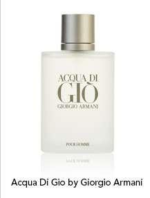 Shop Acqua Di Gio
