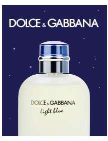 Shop Dolce & Gabbana Sales collection