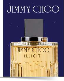 Shop Jimmy Choo Sales collection