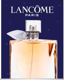 Shop Lancome Sales collection