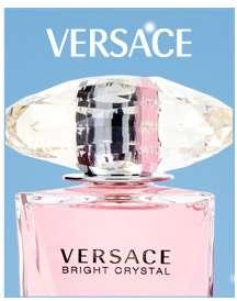 Shop Versace sales collection