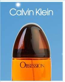 Shop Calvin Klein sales collection