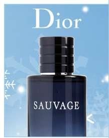 Shop Dior sales collection