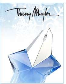 Shop Thierry Mugler sales collection