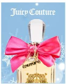 Shop Juicy Couture sales collection