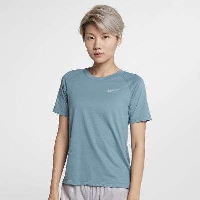 Nike Dri-FIT Tailwind