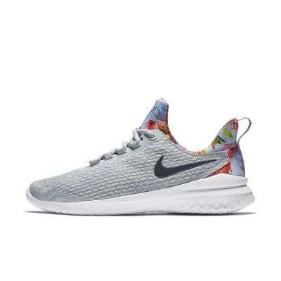 Nike Renew Rival Premium