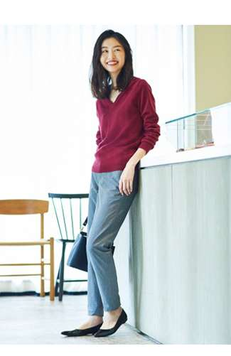 Women's Wind Proof Warm Lined Pants at $49.90