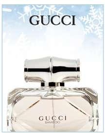 Shop Gucci sales collection