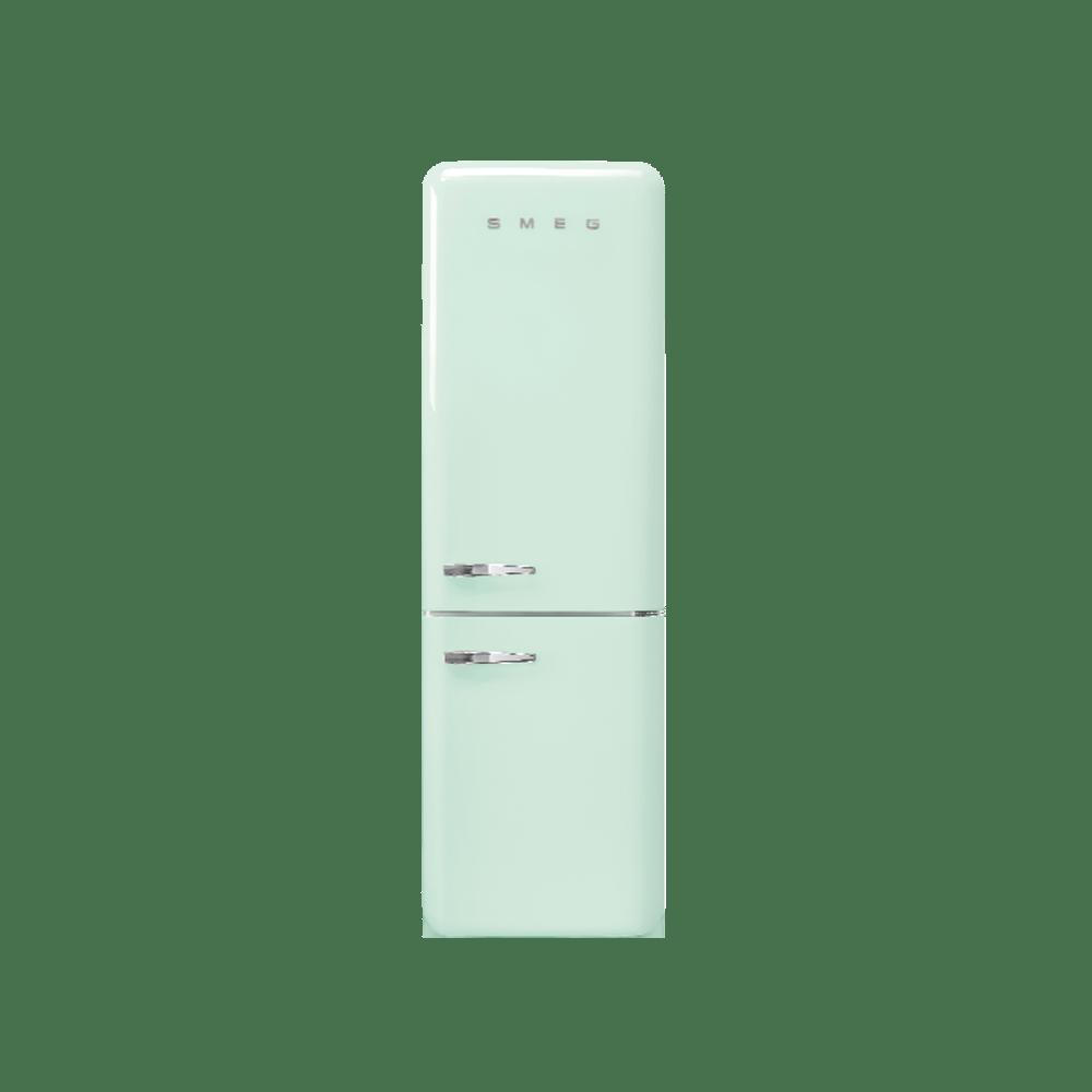 Smeg--Smeg-FAB32-2-Door-Refrigerator-323L--Mint-1.png?w=300fm=jpgq=80?fm=jpgq=85w=300