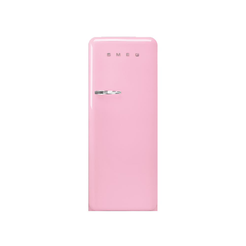 Smeg--Smeg-FAB28-Refrigerator-256L--Pink-1.png?w=300fm=jpgq=80?fm=jpgq=85w=300