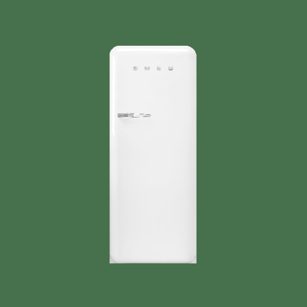 Smeg--Smeg-FAB28-Refrigerator-256L--White-1.png?w=300fm=jpgq=80?fm=jpgq=85w=300