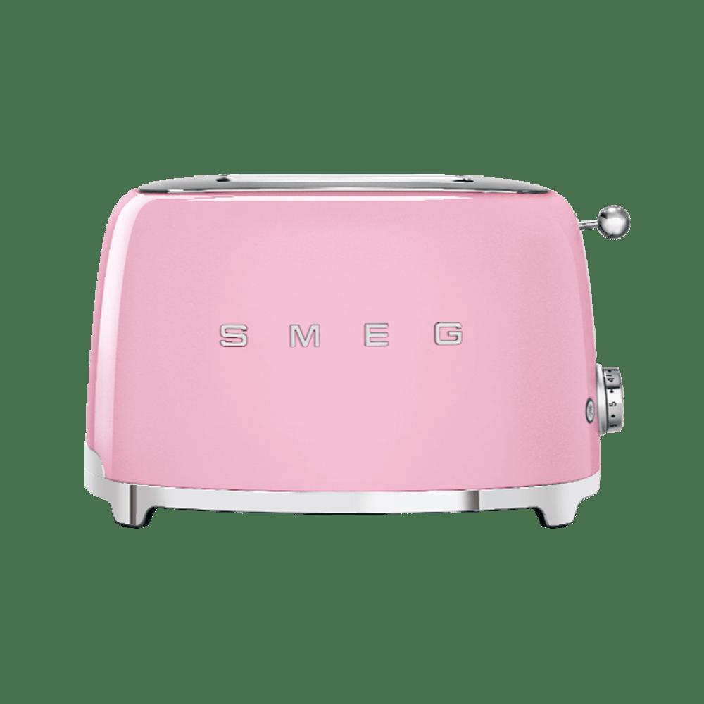 Smeg--Smeg-2-Slice-Toaster--Pink-1.png?w=300fm=jpgq=80?fm=jpgq=85w=300