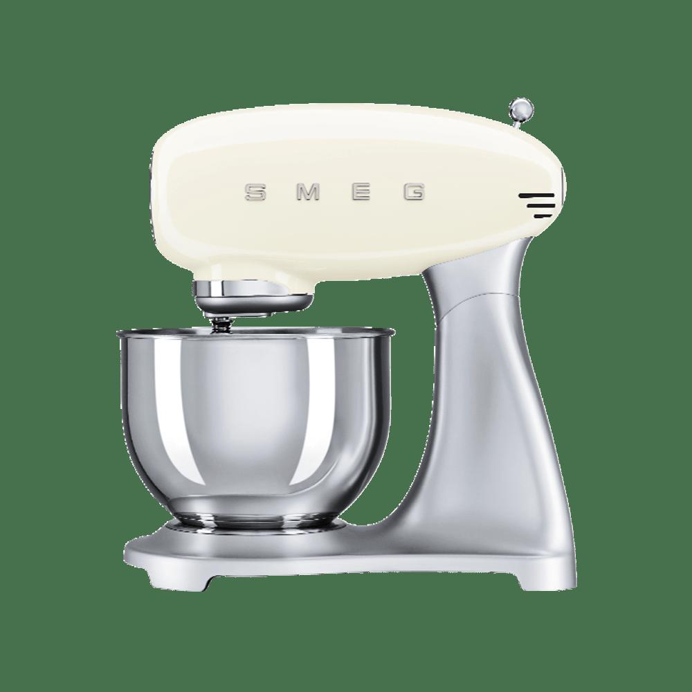 Smeg--Smeg-800W-Stand-Mixer--Cream-1.png?w=300fm=jpgq=80?fm=jpgq=85w=300