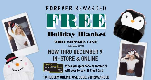 Shop Now Holiday