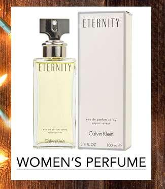 Shop Women's Perfume sales collection