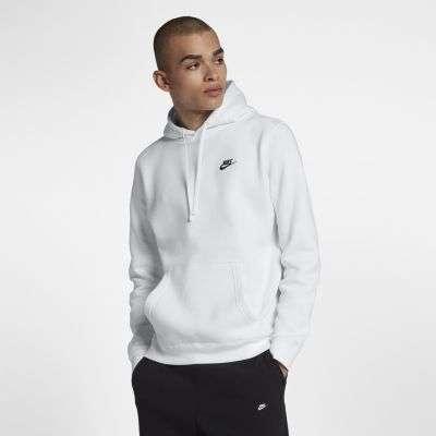 Nike Sportswear Club Fleece
