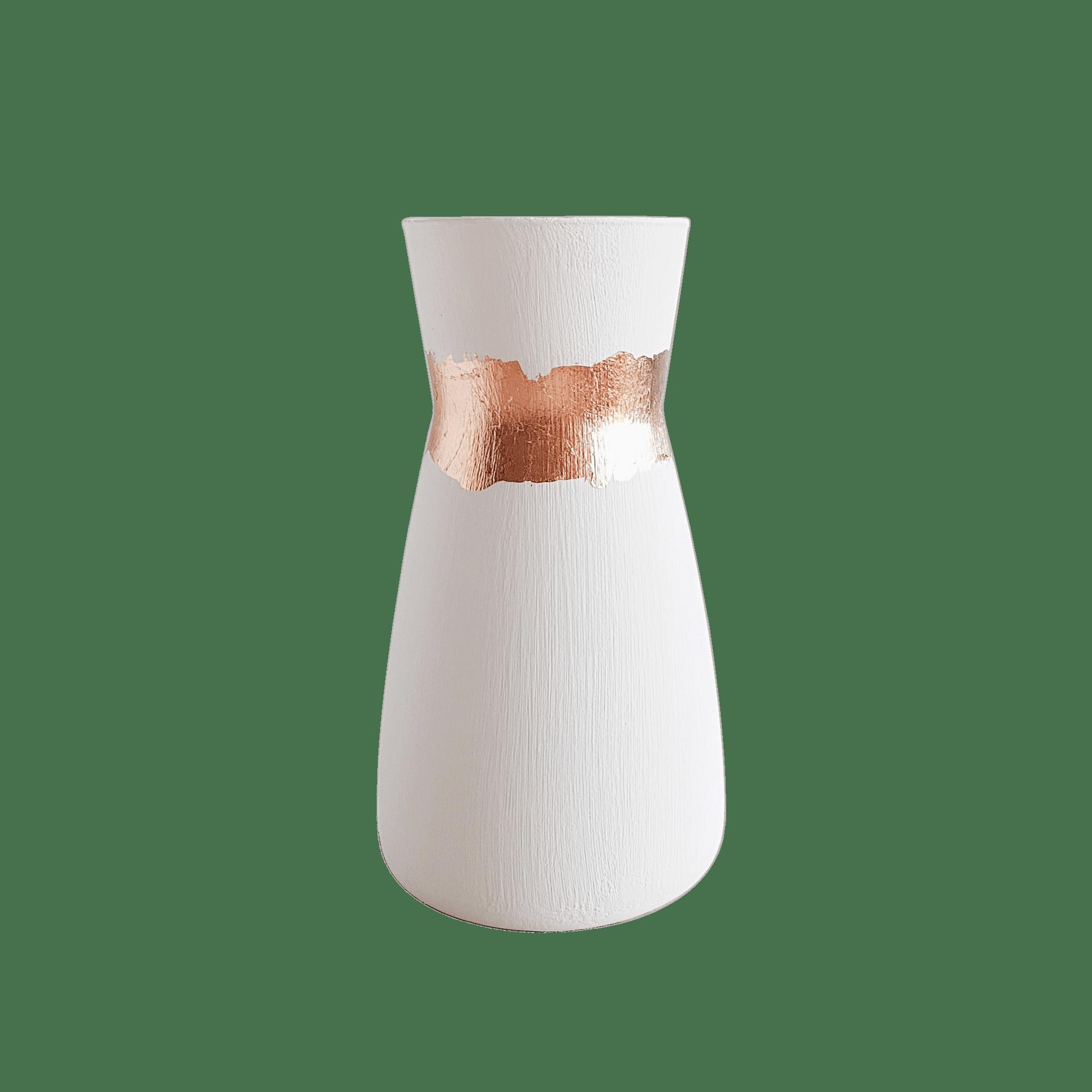 The-Rain-in-Spain--Margaery-Vase-20-cm-1.png?w=300fm=jpgq=80?fm=jpgq=85w=300