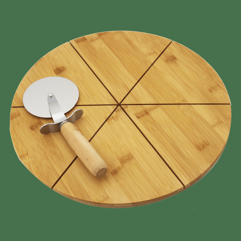Pizza+Board.png?w=300fm=jpgq=80?fm=jpgq=85w=300