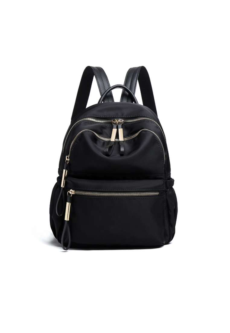 Merrlyn Backpack in Black