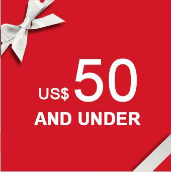 Under US$50