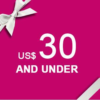 Under US$30