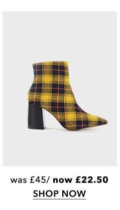 Abi Check Boot
