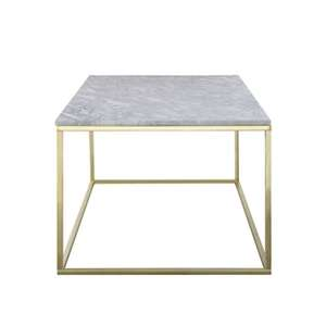 White+Marble+Top+Side+Table+-+Front.png?w=300&fm=jpg&q=80?fm=jpg&q=85&w=300