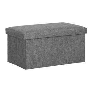 Domo-Grey-Foldable+Storage+Bench+Ottoman+(Set+of+2)+L-45+copy.png?w=300&fm=jpg&q=80?fm=jpg&q=85&w=300