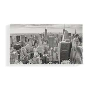 New+York+Canvas+Print+-+Front.png?w=300&fm=jpg&q=80?fm=jpg&q=85&w=300