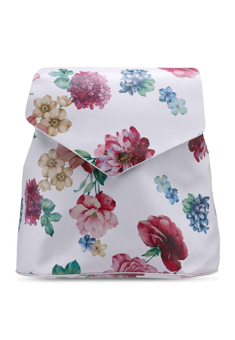 BP Blossom Backpack