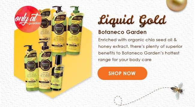Shop Botaneco Garden here