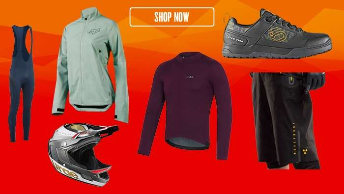 Shop all Spend and Save