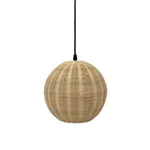 Aria_Pendant_Lamp-Natural.png?fm=jpg&q=85&w=300