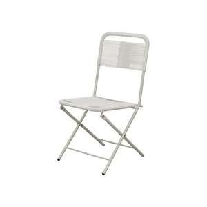 Acapulco--Acapulco-Folding-Chair--White-2.png?fm=jpg&q=85&w=300