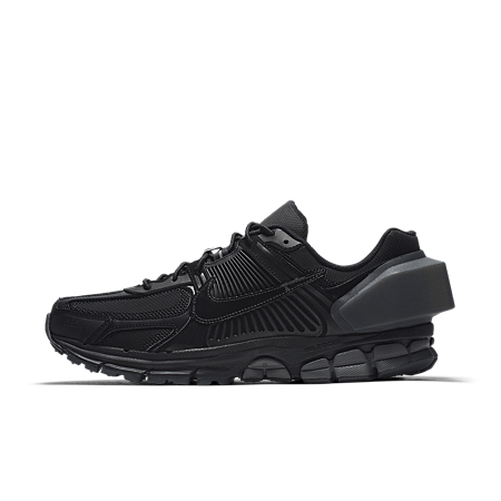 Nike x A-COLD-WALL* Zoom Vomero +5