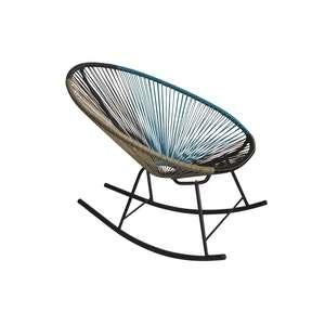 Acapulco--Acapulco-Rocking-Chair--Taupe-Black-Blue-Mix-6.png?w=300&fm=jpg&q=80?fm=jpg&q=85&w=300